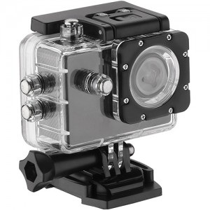Shoot Action camera